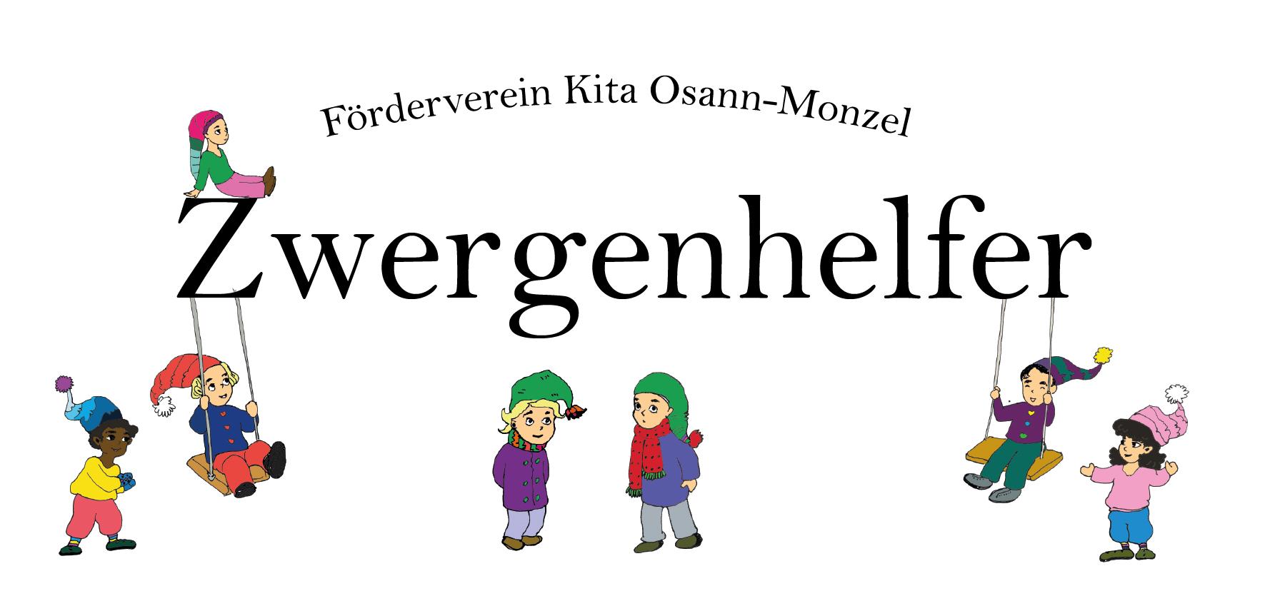 Zwergenhelfer e.V.